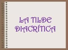 tilde-diacritica-1-728
